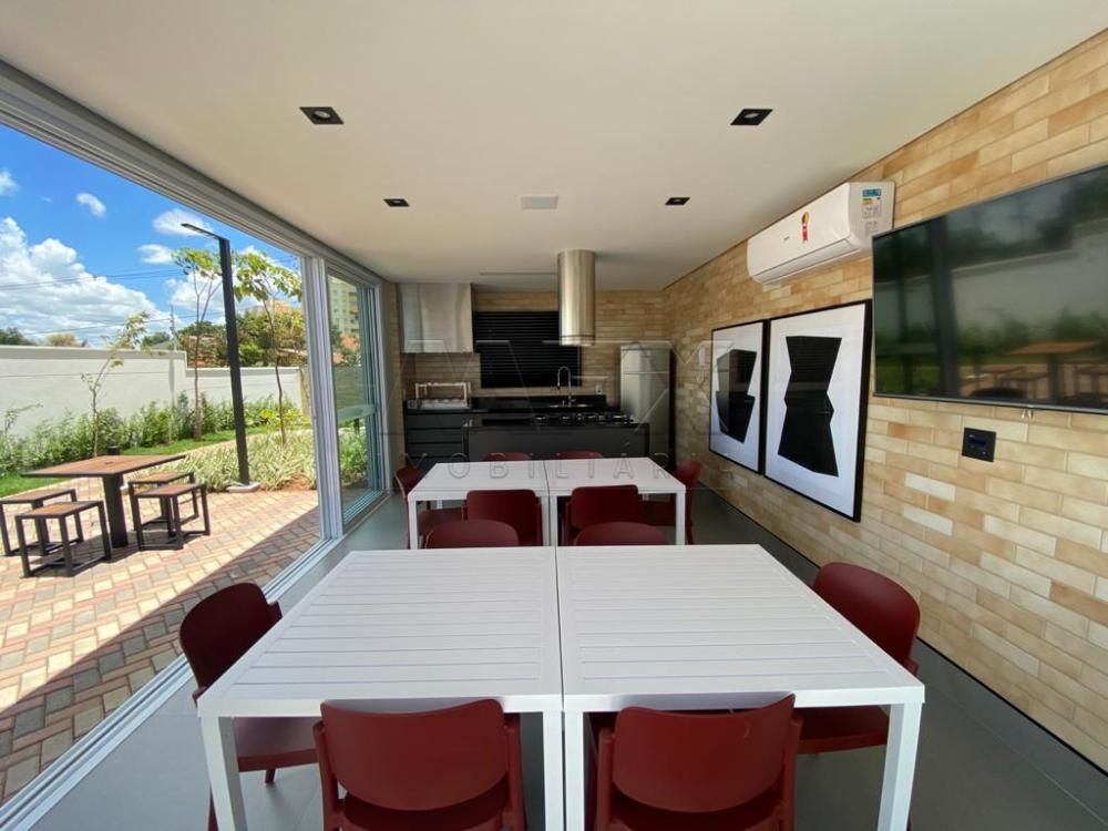 Comprar Apartamento / Padrão em Bauru R$ 670.000,00 - Foto 26