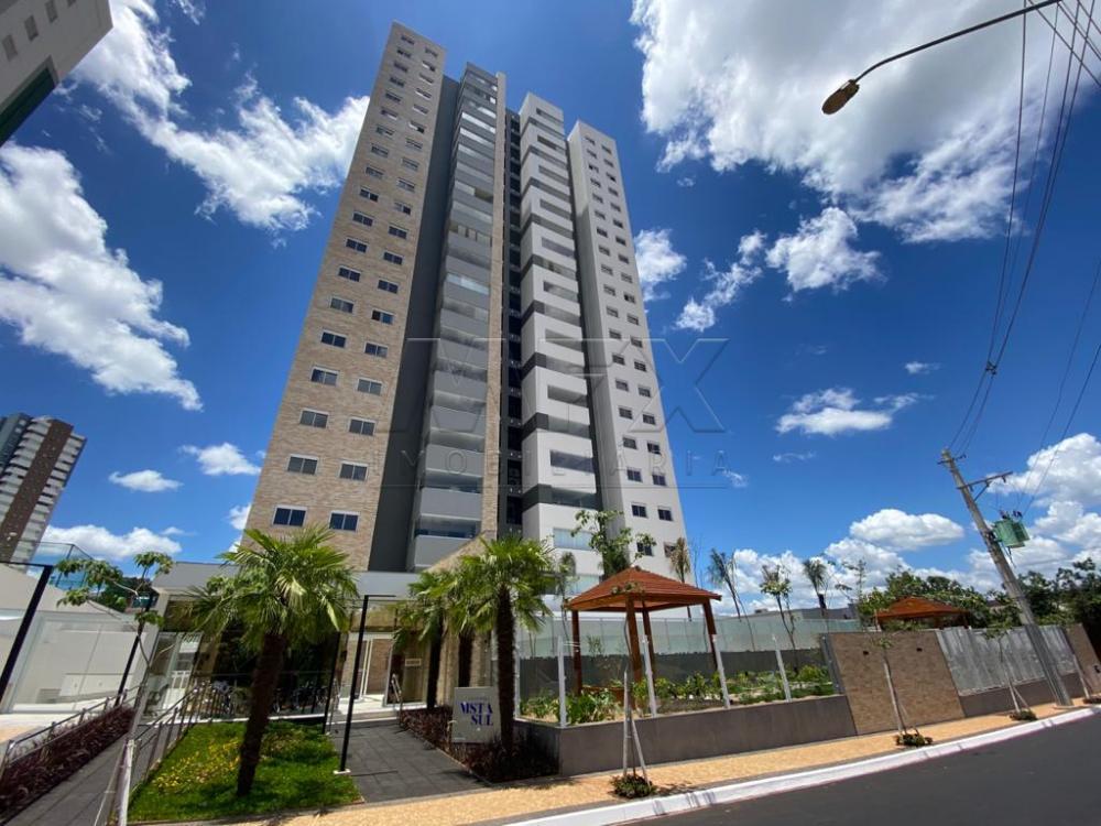 Comprar Apartamento / Padrão em Bauru R$ 670.000,00 - Foto 30