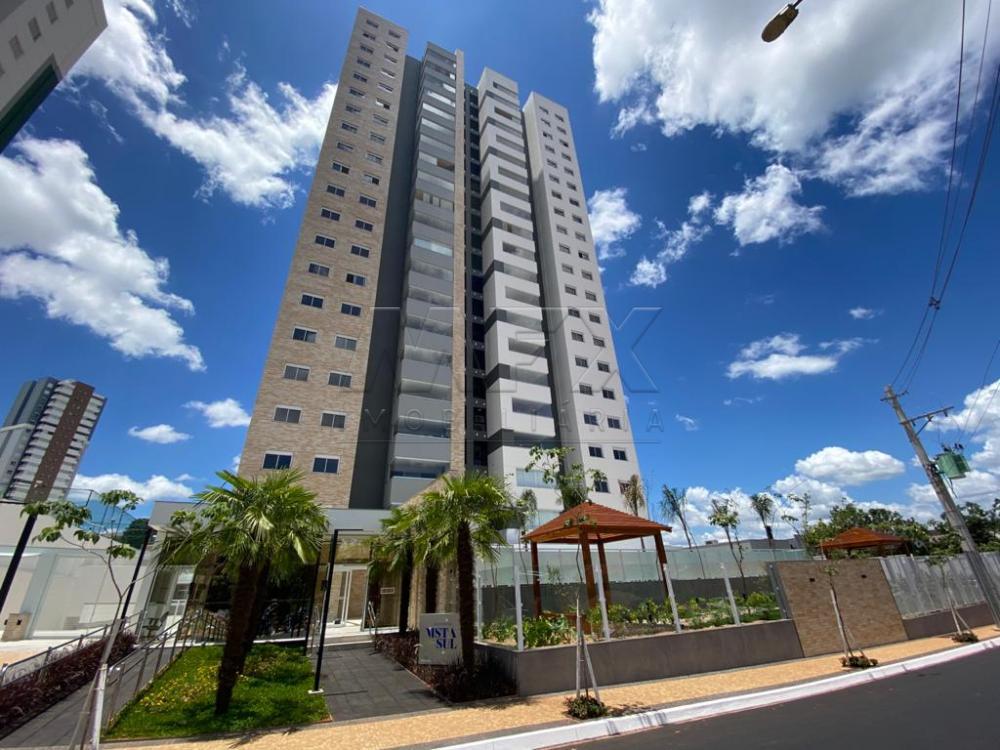 Comprar Apartamento / Padrão em Bauru R$ 670.000,00 - Foto 31