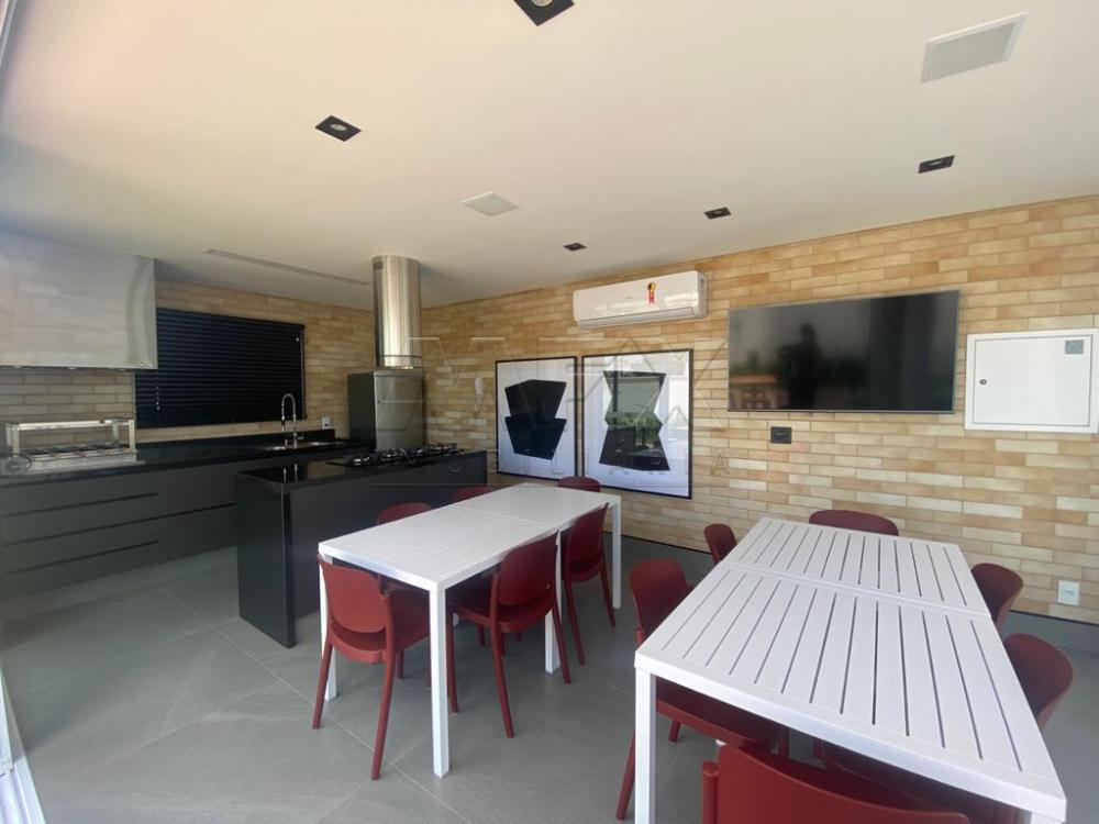 Comprar Apartamento / Padrão em Bauru R$ 670.000,00 - Foto 32