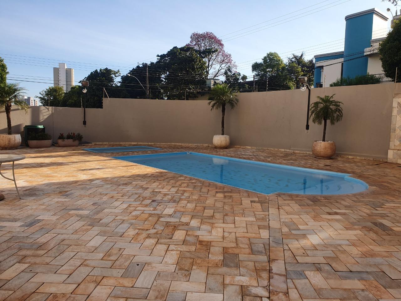 Alugar Apartamento / Padrão em Bauru R$ 1.500,00 - Foto 15