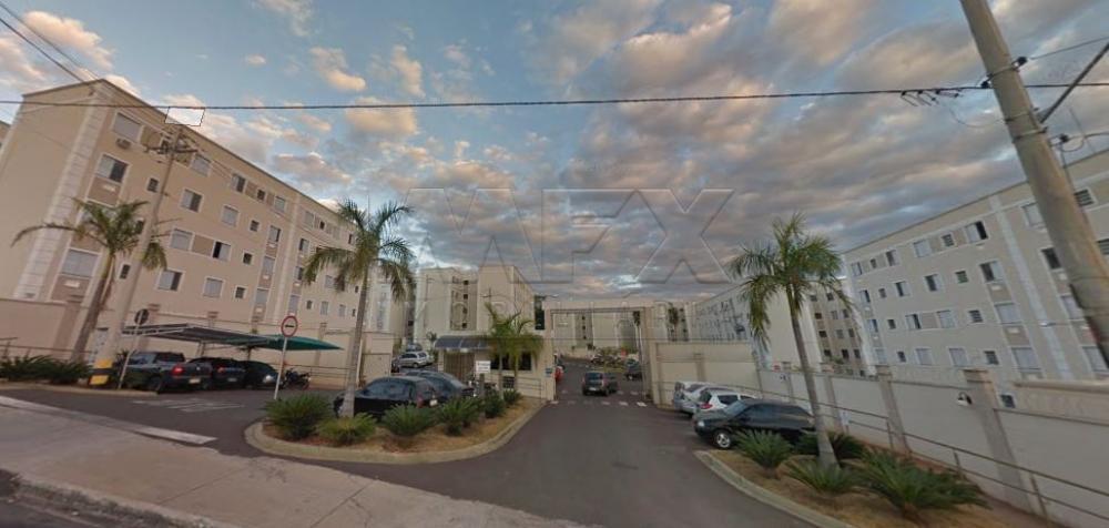 Alugar Apartamento / Padrão em Bauru R$ 900,00 - Foto 28