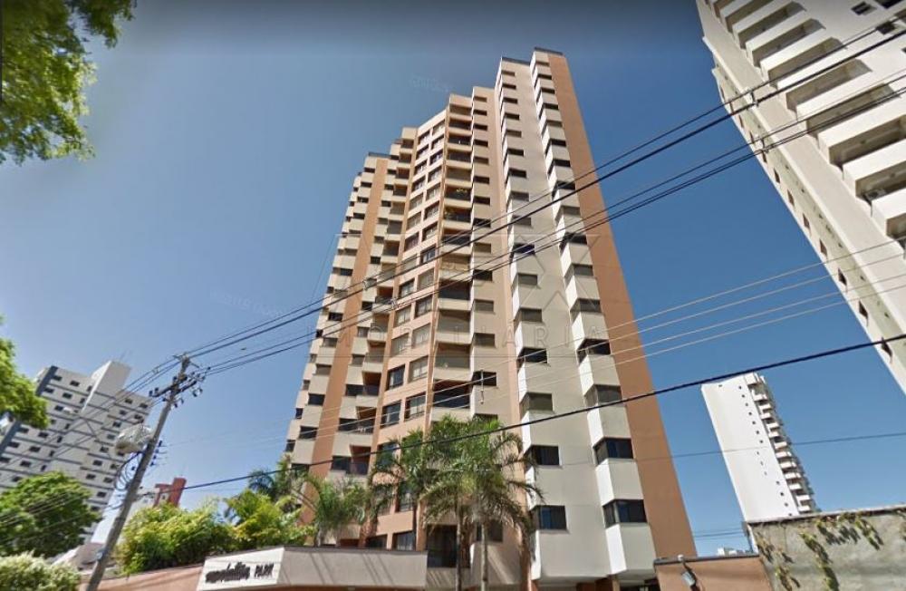 Alugar Apartamento / Padrão em Bauru R$ 2.200,00 - Foto 18