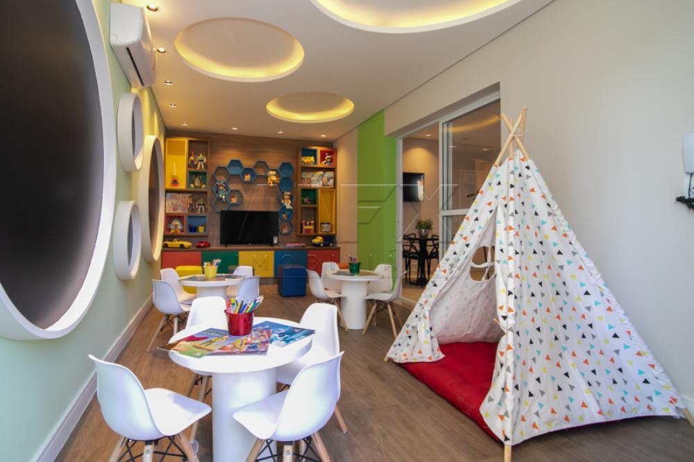 Alugar Apartamento / Padrão em Bauru apenas R$ 1.600,00 - Foto 14