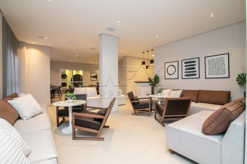 Alugar Apartamento / Padrão em Bauru apenas R$ 1.600,00 - Foto 15
