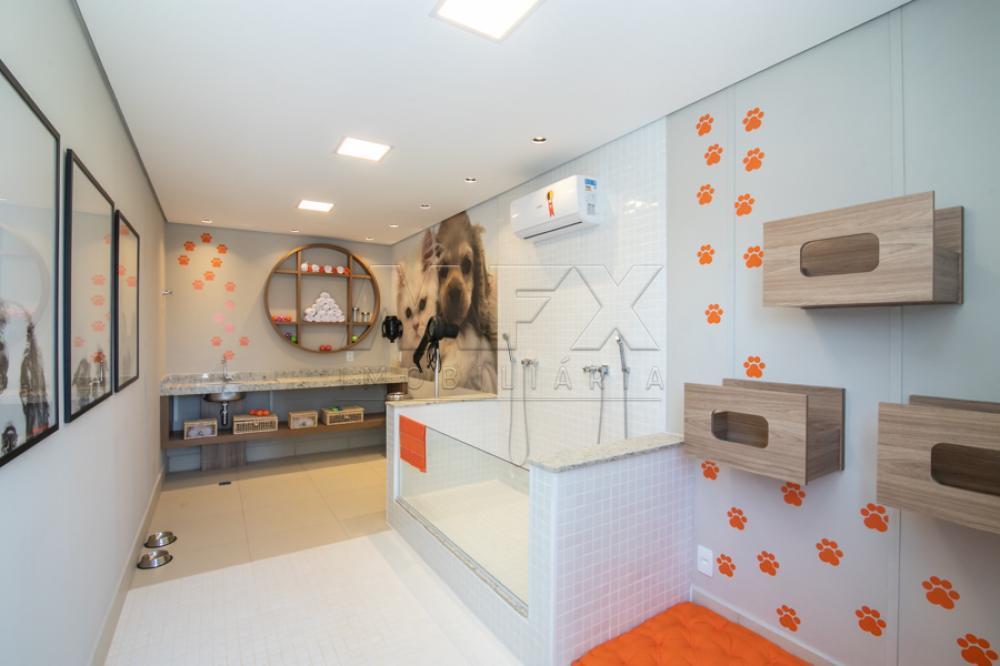Alugar Apartamento / Padrão em Bauru apenas R$ 1.600,00 - Foto 17