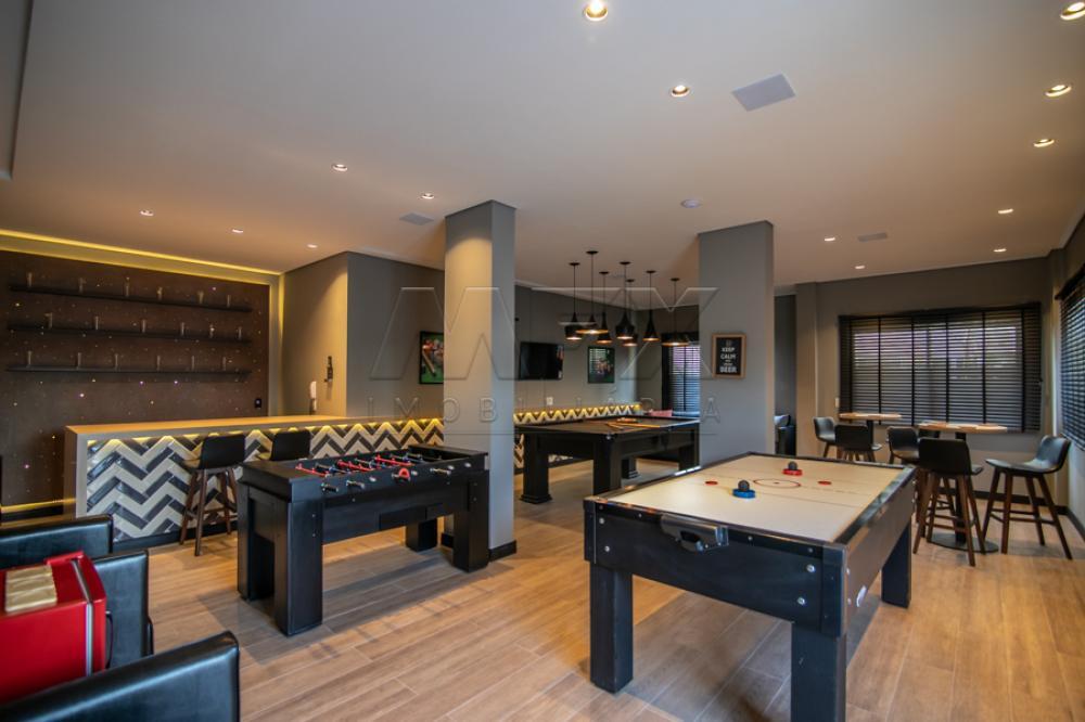 Alugar Apartamento / Padrão em Bauru apenas R$ 1.600,00 - Foto 19