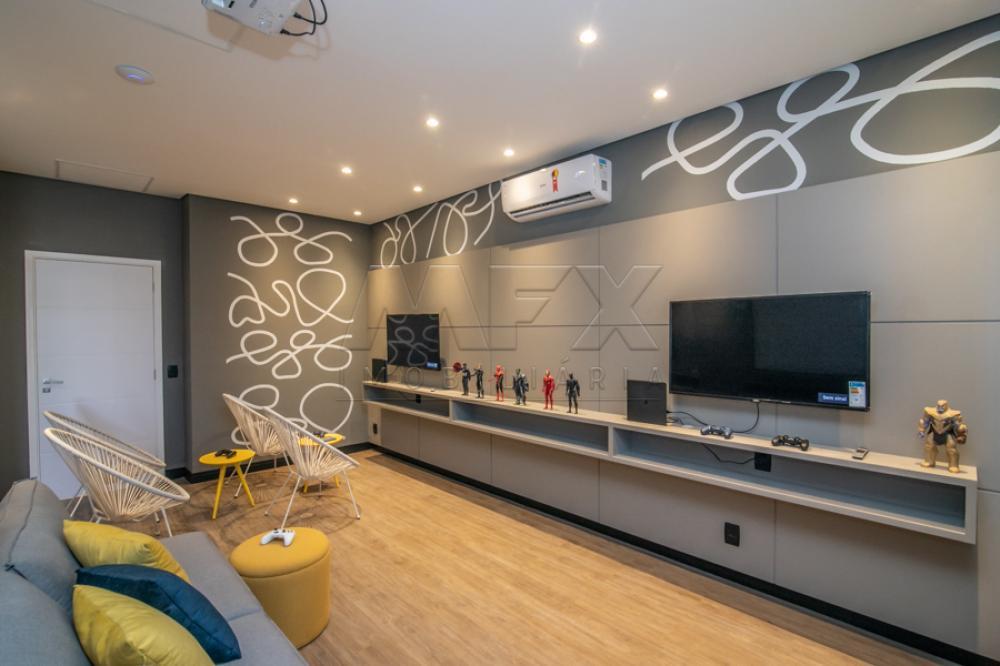 Alugar Apartamento / Padrão em Bauru apenas R$ 1.600,00 - Foto 27