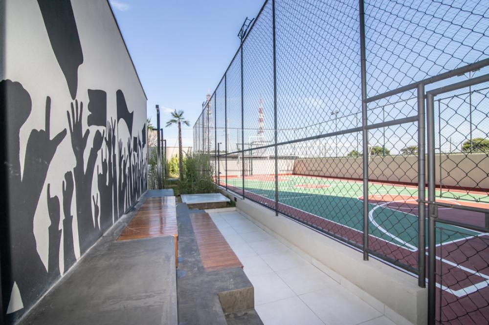 Alugar Apartamento / Padrão em Bauru apenas R$ 1.600,00 - Foto 28
