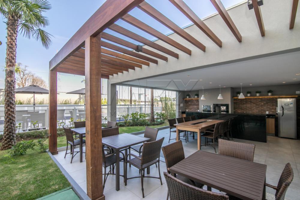 Alugar Apartamento / Padrão em Bauru apenas R$ 1.600,00 - Foto 30
