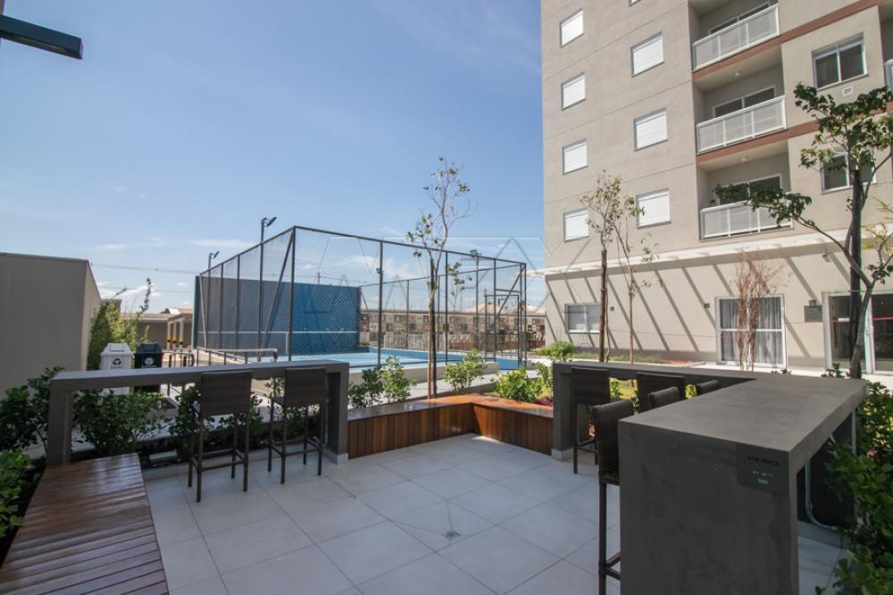Alugar Apartamento / Padrão em Bauru apenas R$ 1.600,00 - Foto 31