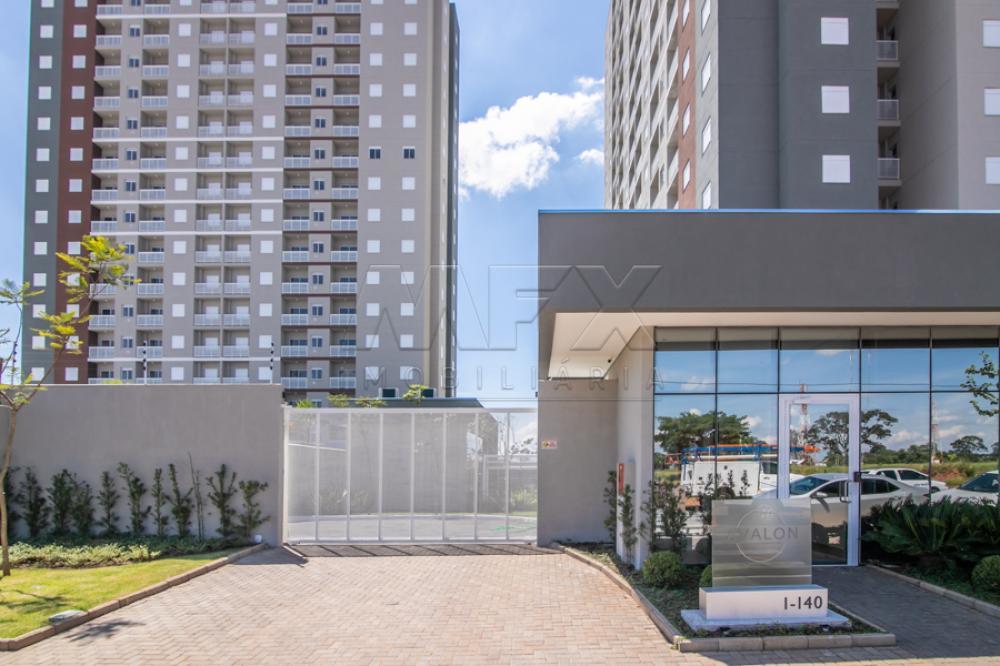 Alugar Apartamento / Padrão em Bauru apenas R$ 1.600,00 - Foto 32