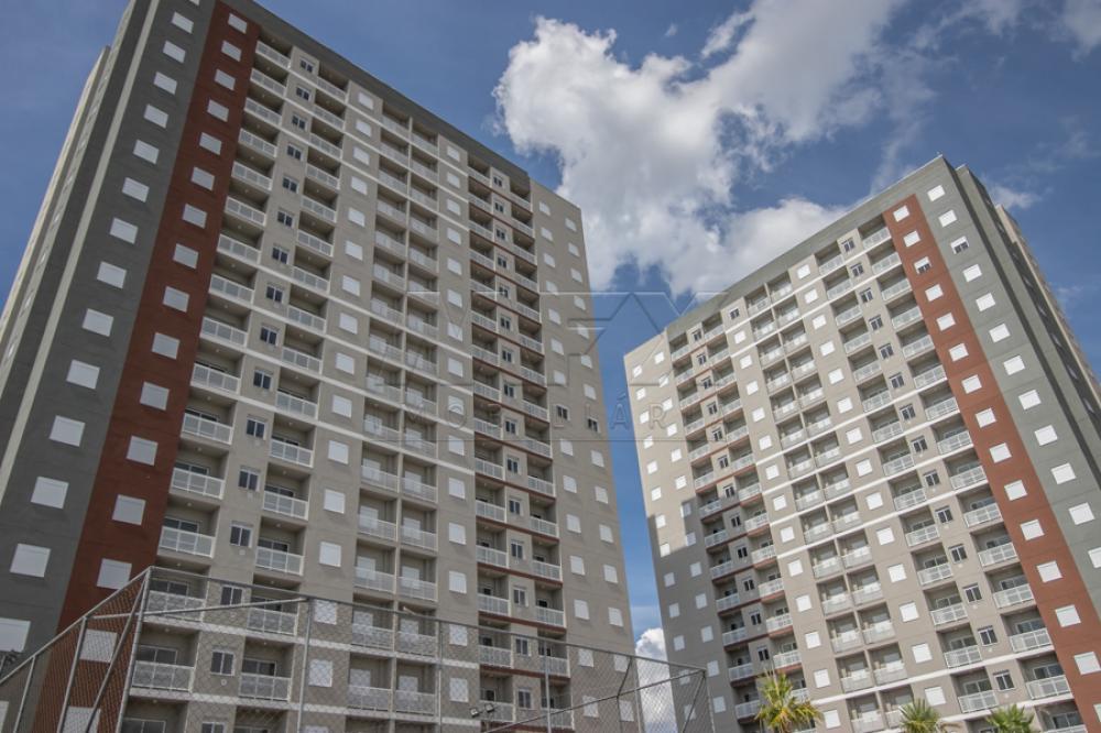 Alugar Apartamento / Padrão em Bauru apenas R$ 1.600,00 - Foto 13
