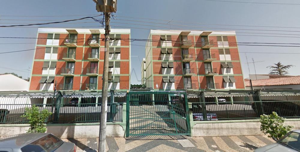 Comprar Apartamento / Padrão em Bauru R$ 154.000,00 - Foto 21