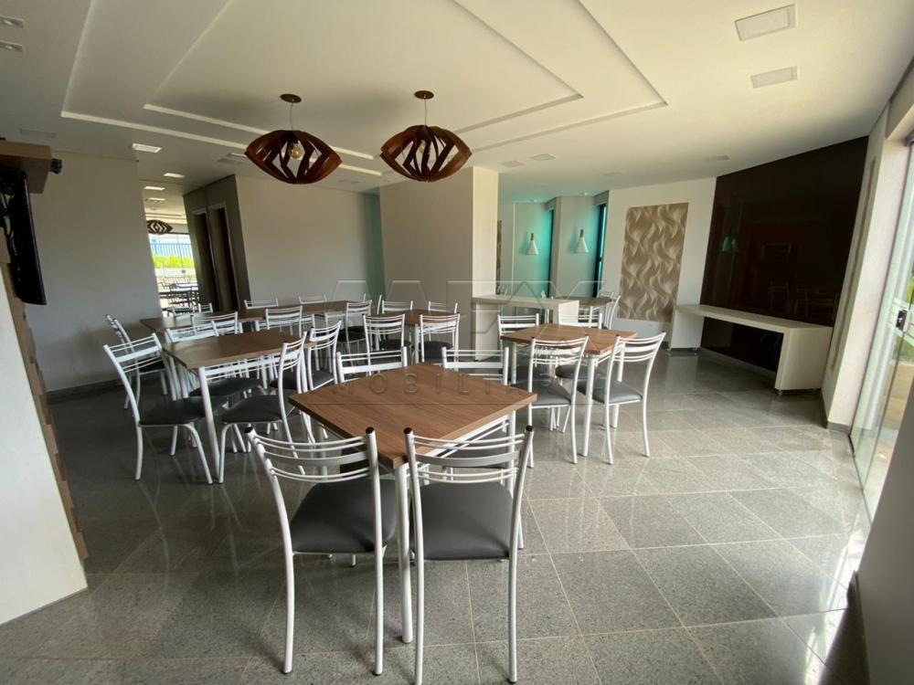 Alugar Apartamento / Padrão em Bauru R$ 1.000,00 - Foto 12