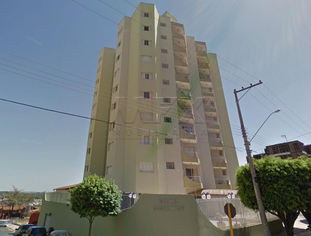 Comprar Apartamento / Padrão em Bauru R$ 320.000,00 - Foto 18