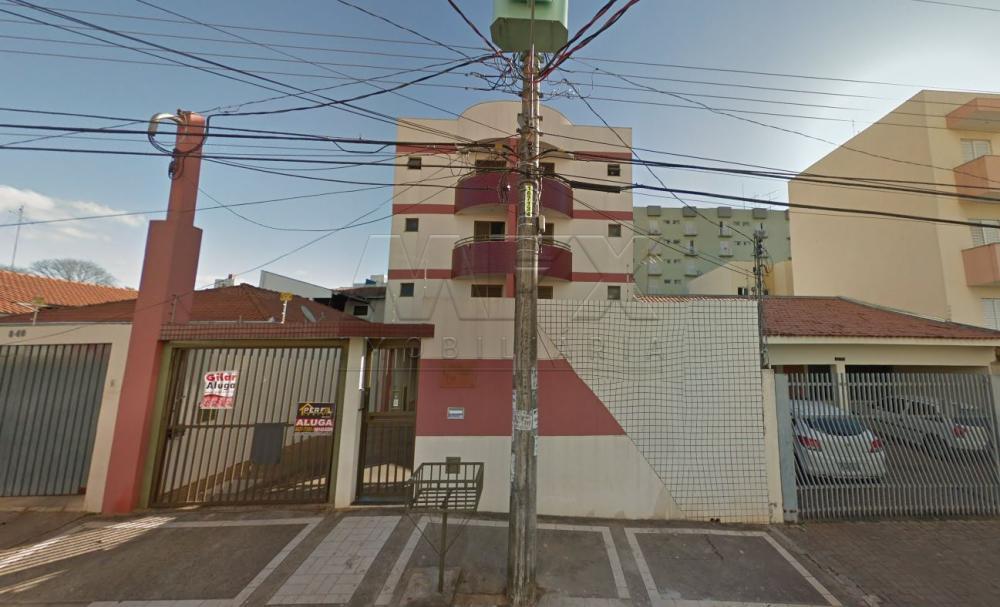 Comprar Apartamento / Padrão em Bauru R$ 155.000,00 - Foto 10