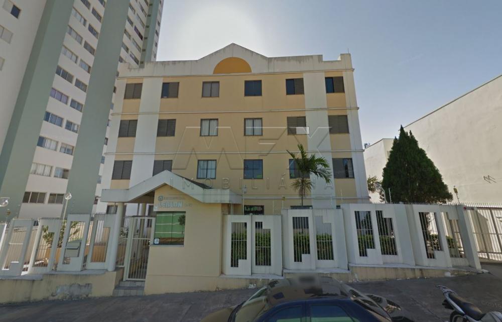 Comprar Apartamento / Padrão em Bauru R$ 130.000,00 - Foto 7