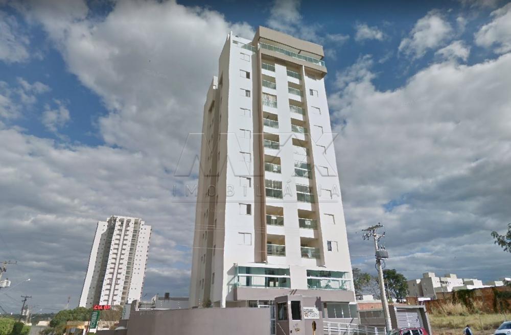 Alugar Apartamento / Padrão em Bauru R$ 1.300,00 - Foto 17