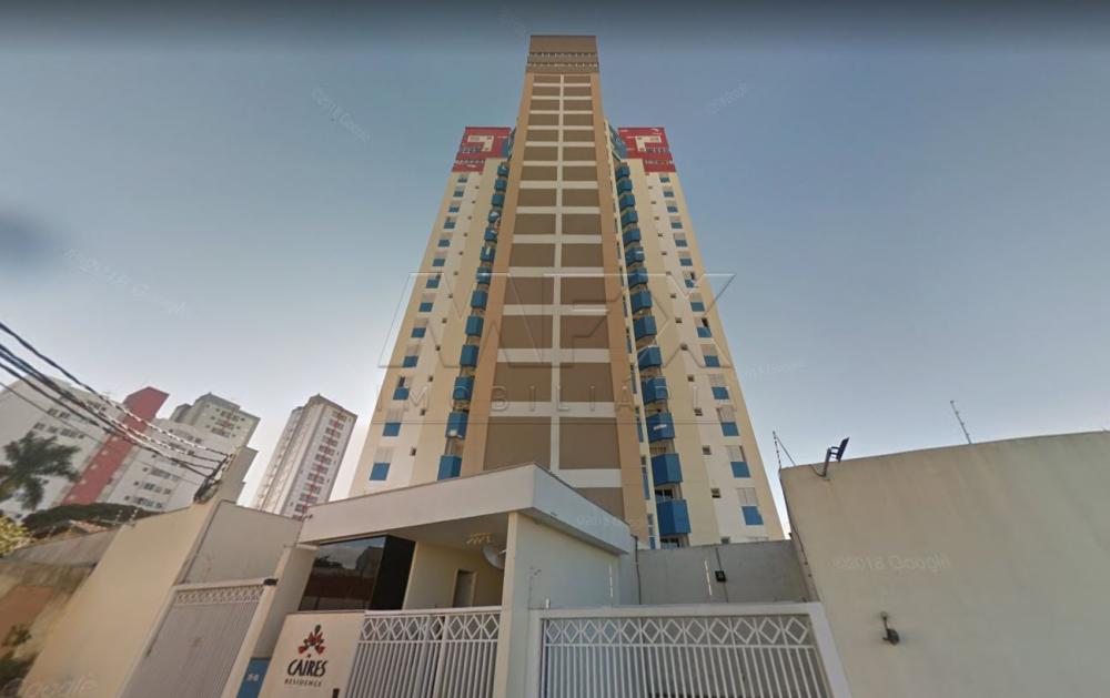 Alugar Apartamento / Padrão em Bauru apenas R$ 1.300,00 - Foto 12