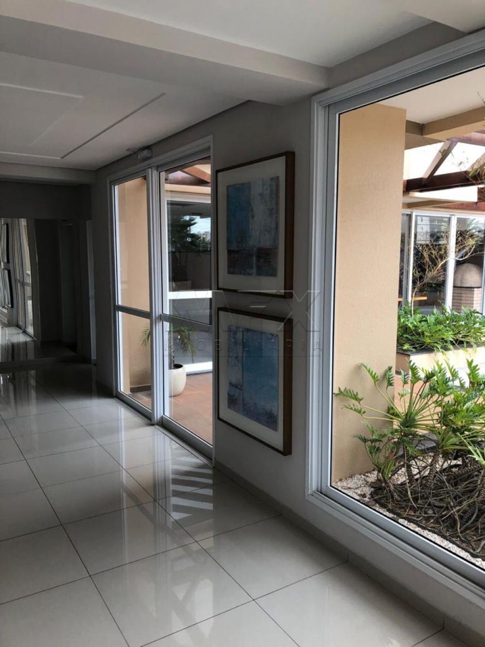 Comprar Apartamento / Duplex em Bauru R$ 700.000,00 - Foto 17
