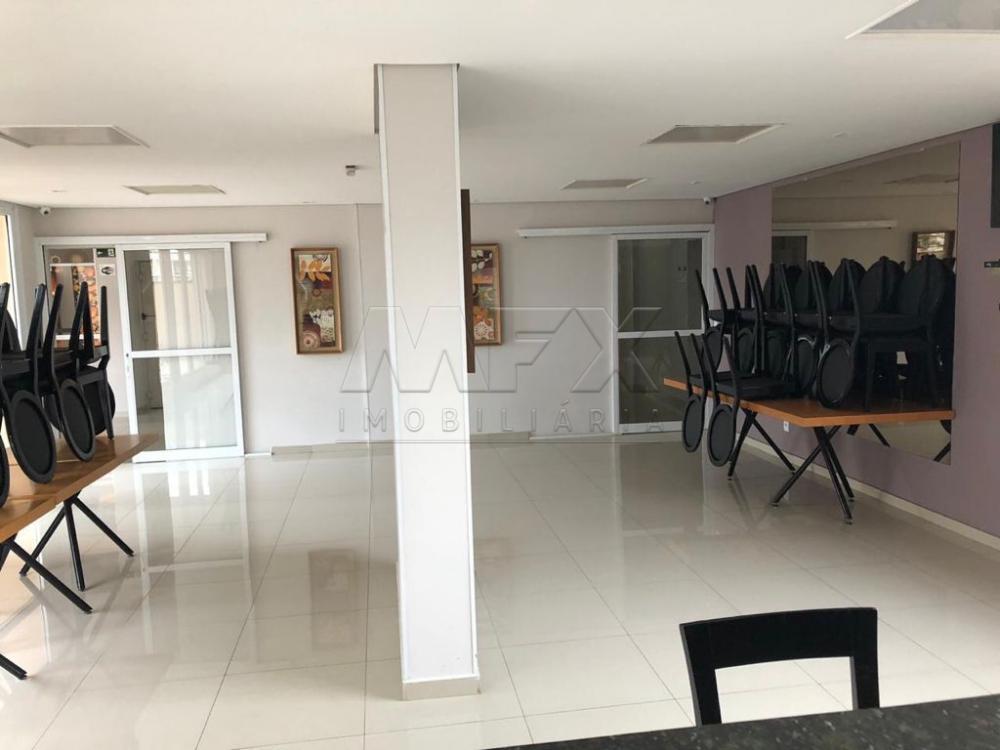 Comprar Apartamento / Duplex em Bauru R$ 700.000,00 - Foto 20