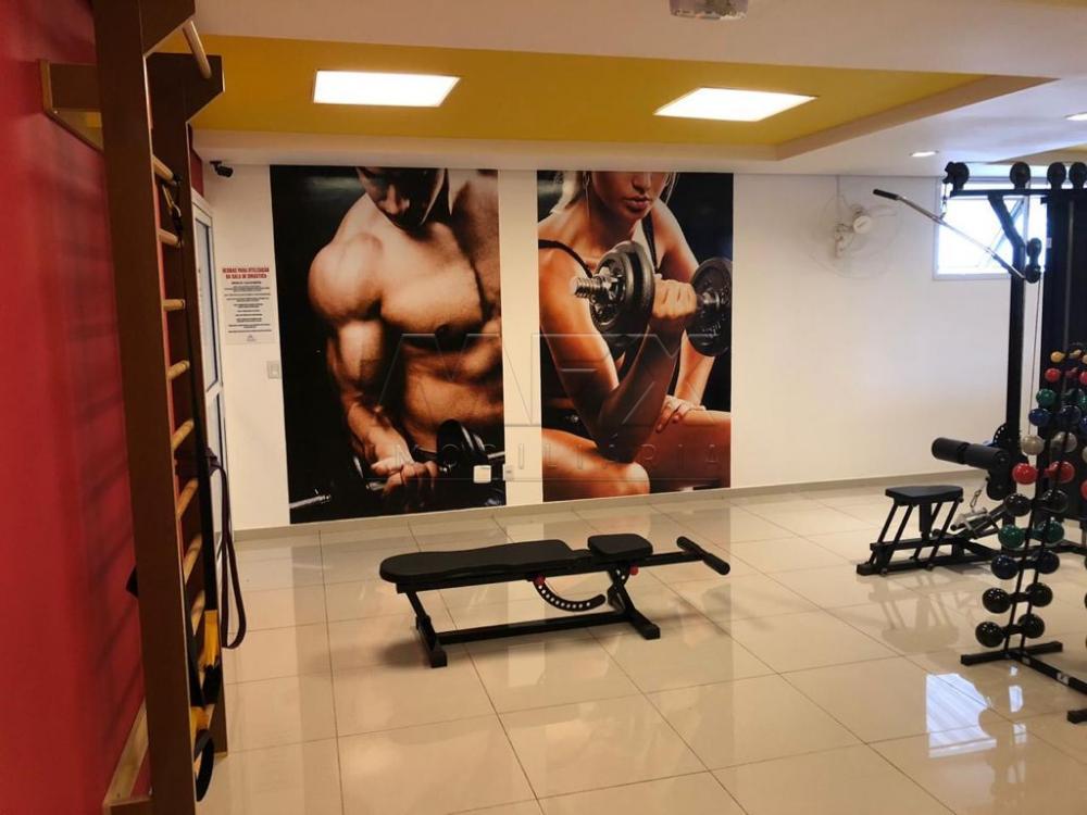 Comprar Apartamento / Duplex em Bauru R$ 700.000,00 - Foto 22