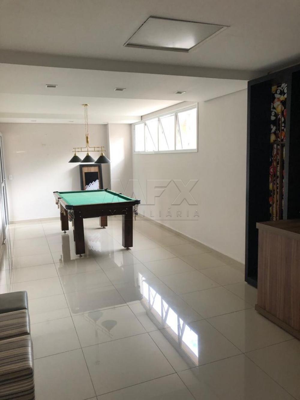 Comprar Apartamento / Duplex em Bauru R$ 700.000,00 - Foto 27