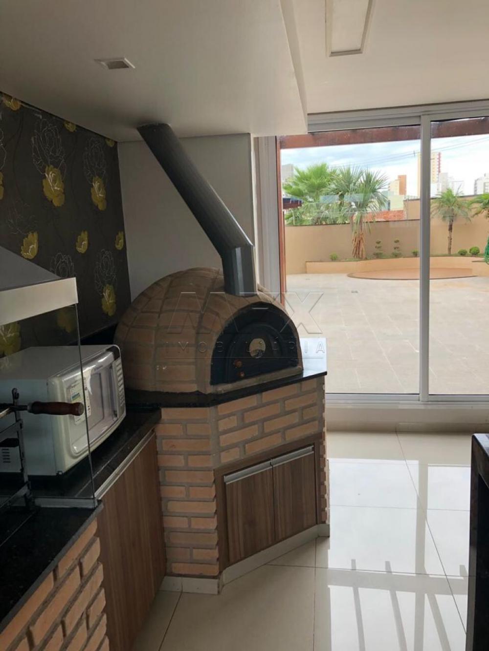 Comprar Apartamento / Duplex em Bauru R$ 700.000,00 - Foto 29