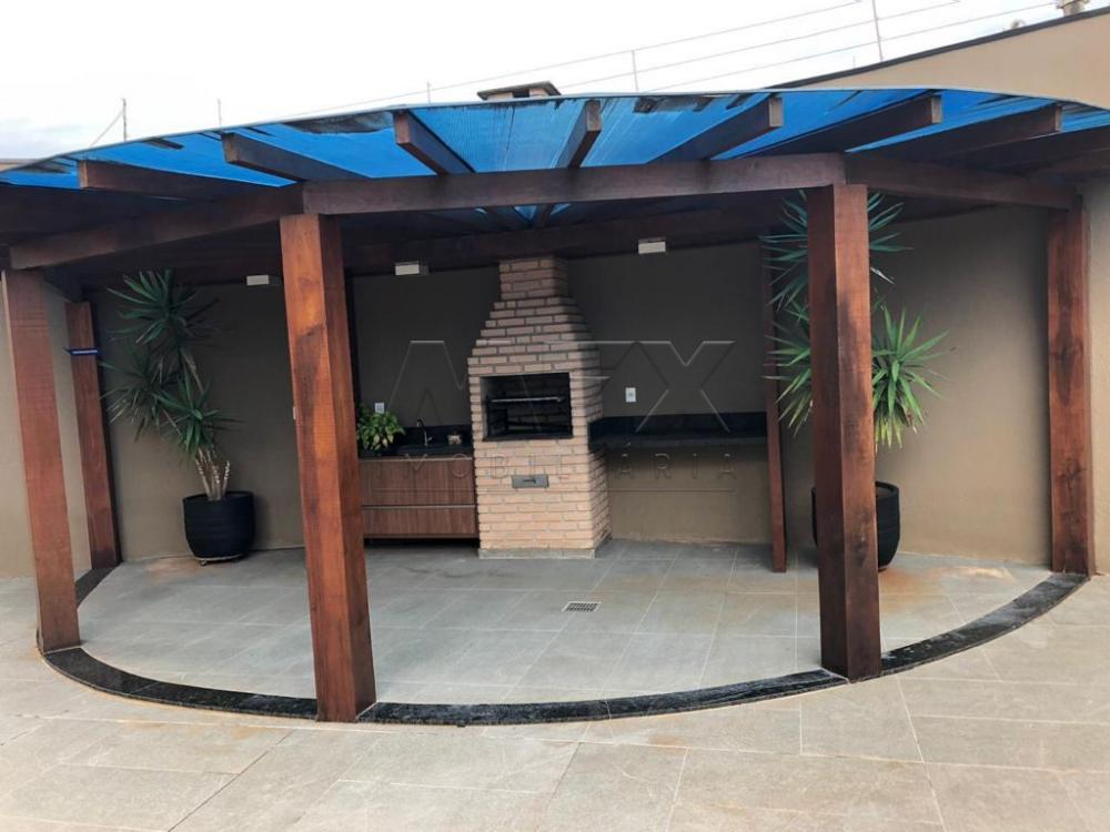 Comprar Apartamento / Duplex em Bauru R$ 700.000,00 - Foto 30
