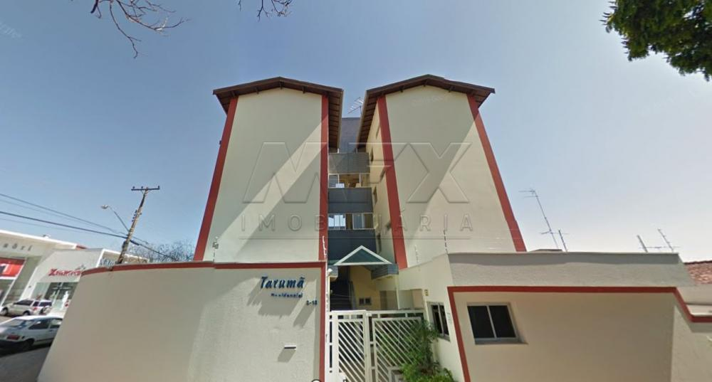 Comprar Apartamento / Padrão em Bauru R$ 150.000,00 - Foto 10