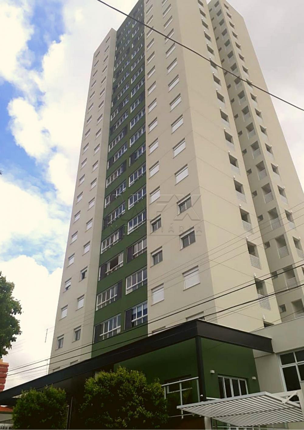 Comprar Apartamento / Padrão em Bauru R$ 390.000,00 - Foto 2