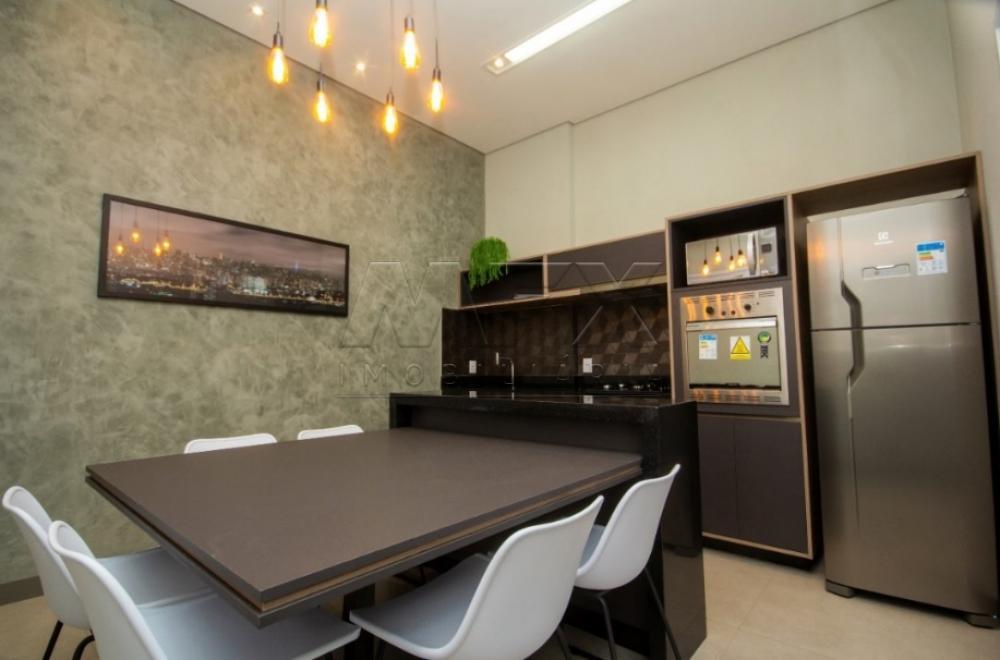 Comprar Apartamento / Padrão em Bauru R$ 390.000,00 - Foto 3