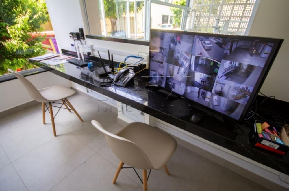 Comprar Apartamento / Padrão em Bauru R$ 390.000,00 - Foto 4