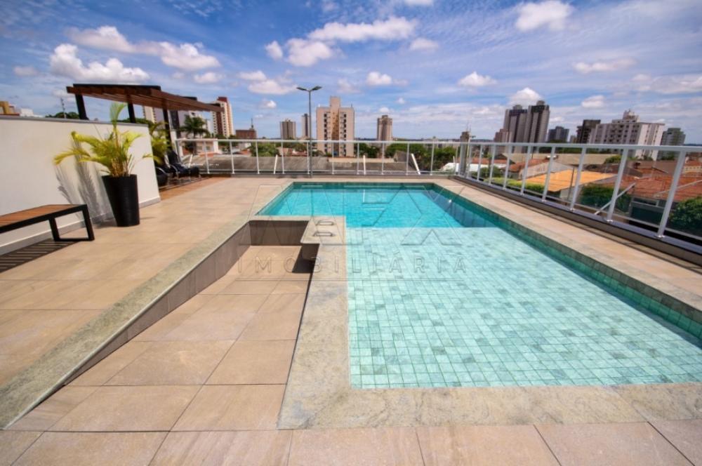 Comprar Apartamento / Padrão em Bauru R$ 390.000,00 - Foto 5