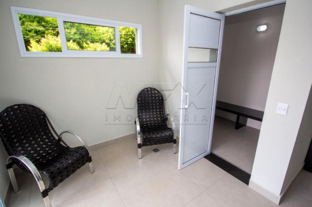 Comprar Apartamento / Padrão em Bauru R$ 390.000,00 - Foto 6