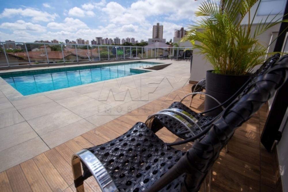Comprar Apartamento / Padrão em Bauru R$ 390.000,00 - Foto 7