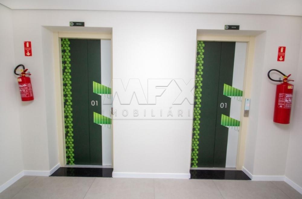 Comprar Apartamento / Padrão em Bauru R$ 390.000,00 - Foto 8