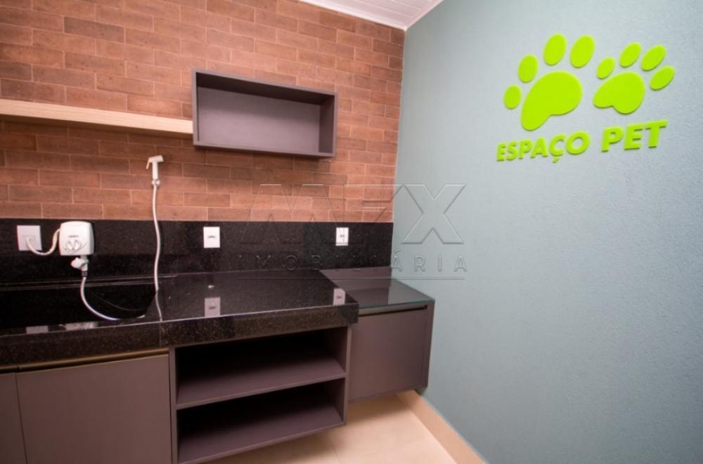 Comprar Apartamento / Padrão em Bauru R$ 390.000,00 - Foto 12