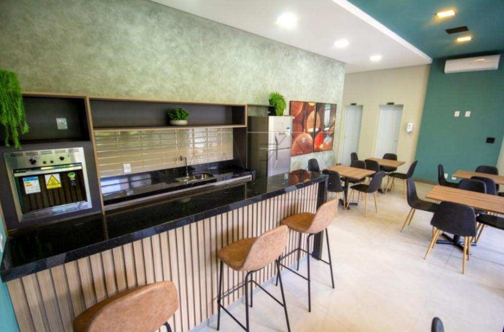 Comprar Apartamento / Padrão em Bauru R$ 390.000,00 - Foto 13