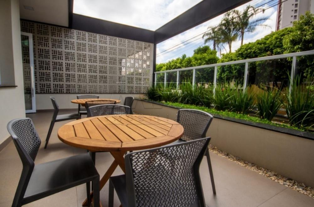Comprar Apartamento / Padrão em Bauru R$ 390.000,00 - Foto 14