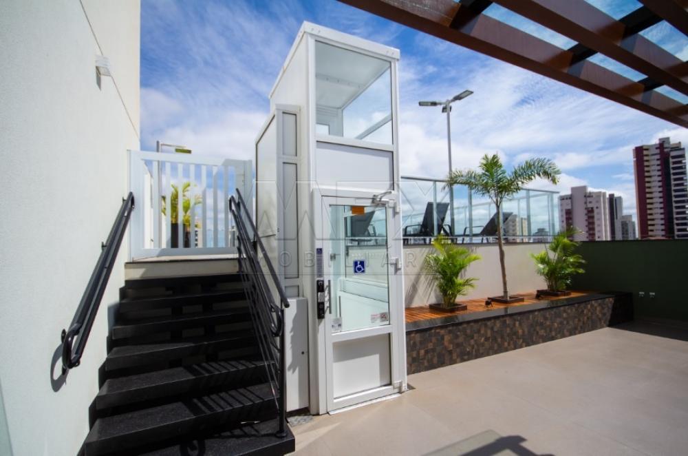 Comprar Apartamento / Padrão em Bauru R$ 390.000,00 - Foto 11