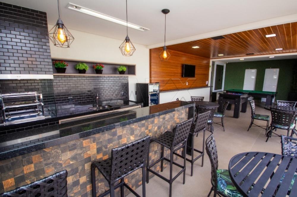 Comprar Apartamento / Padrão em Bauru R$ 390.000,00 - Foto 15