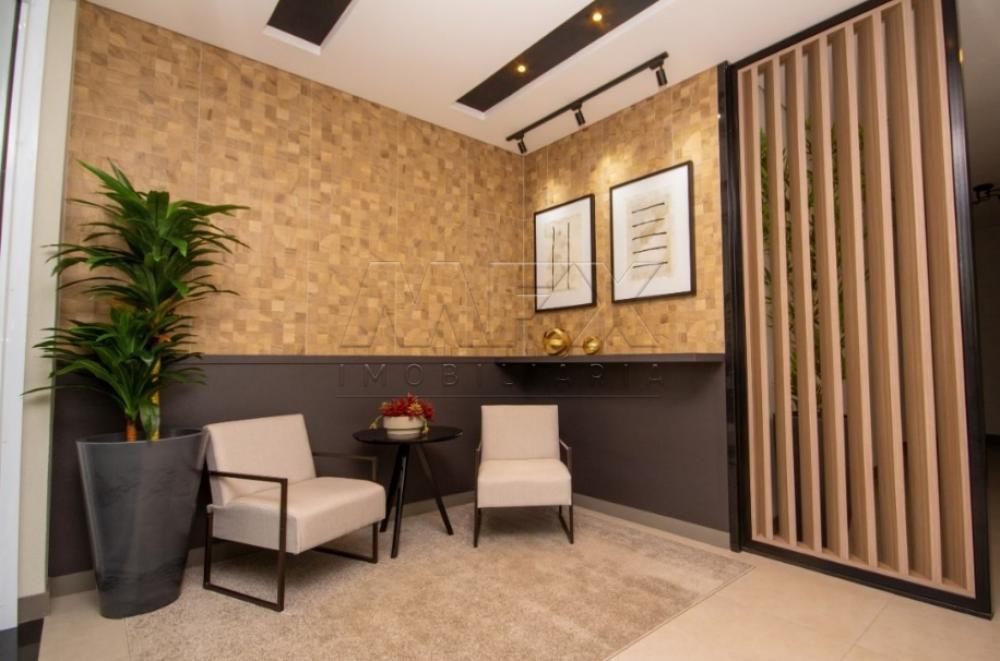Comprar Apartamento / Padrão em Bauru R$ 390.000,00 - Foto 16