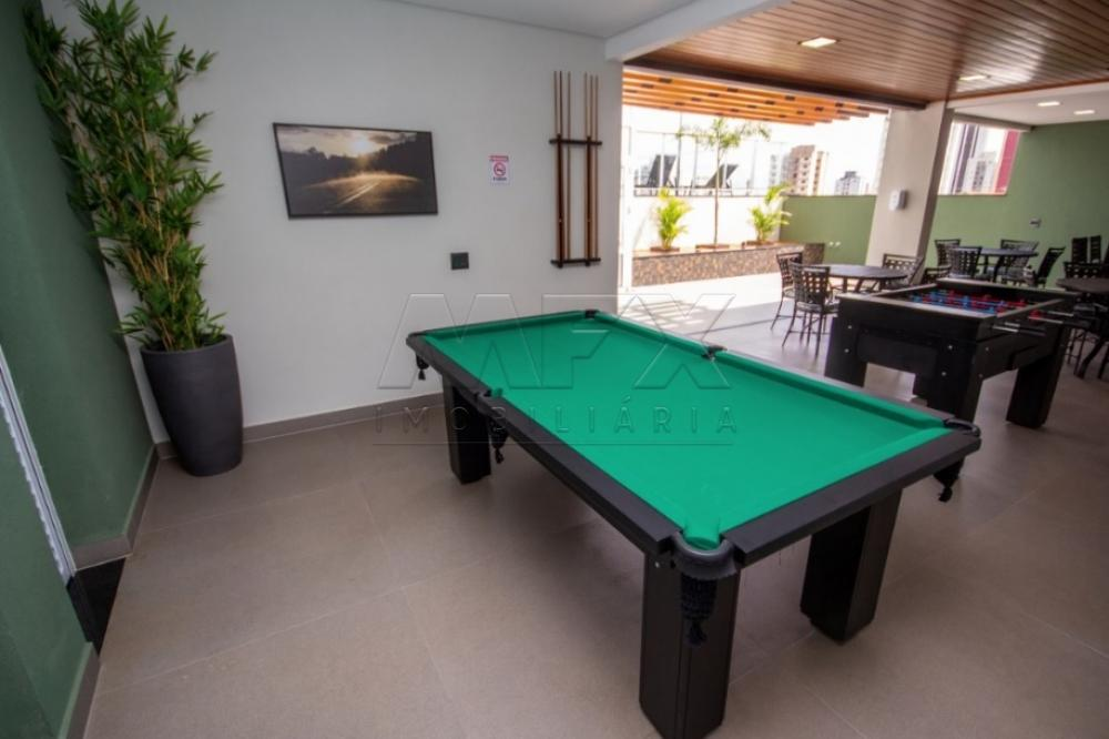 Comprar Apartamento / Padrão em Bauru R$ 390.000,00 - Foto 17