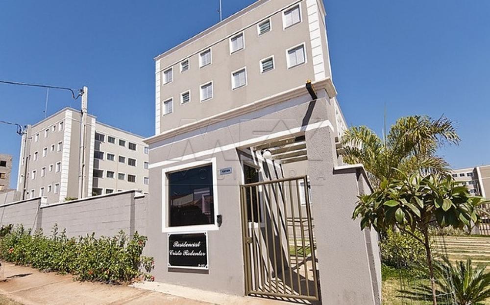 Comprar Apartamento / Padrão em Bauru apenas R$ 139.000,00 - Foto 8