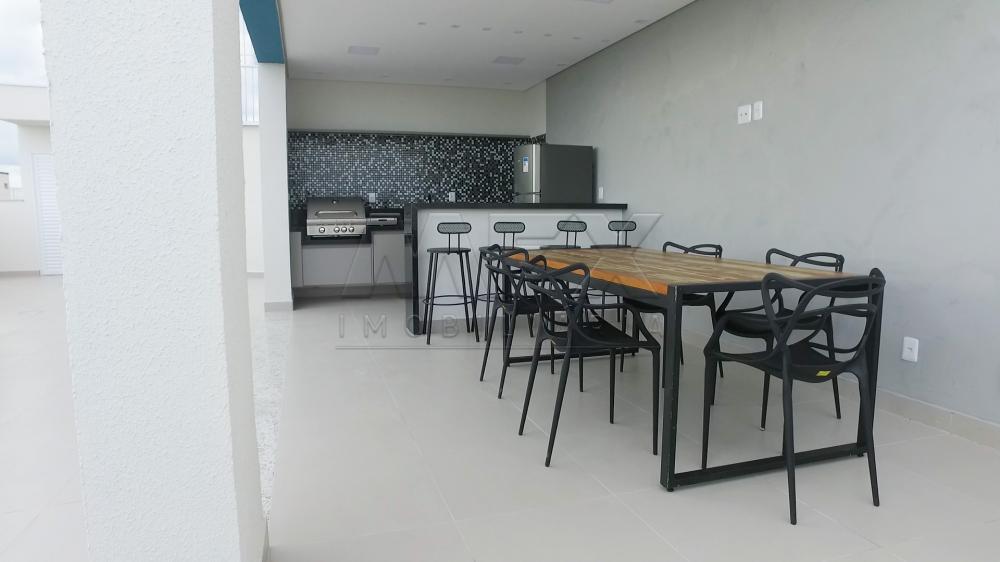 Alugar Apartamento / Padrão em Bauru R$ 800,00 - Foto 10