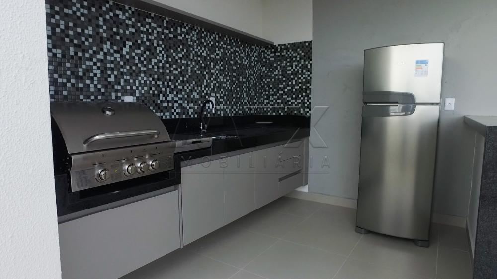 Alugar Apartamento / Padrão em Bauru R$ 800,00 - Foto 12
