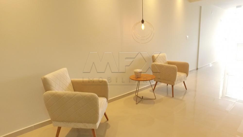 Alugar Apartamento / Padrão em Bauru R$ 800,00 - Foto 15