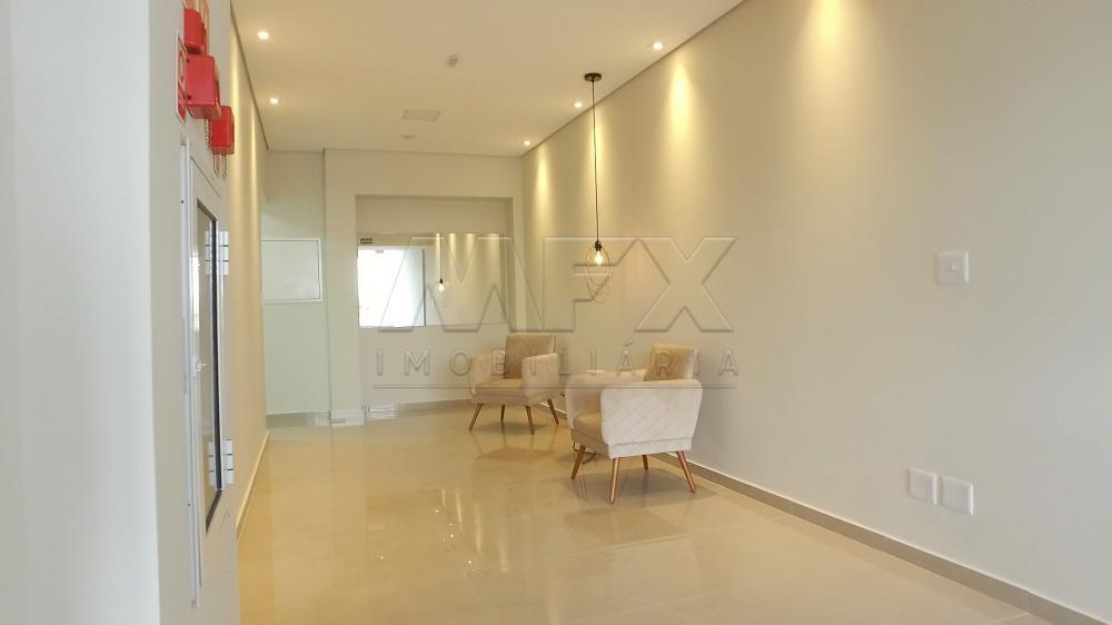 Alugar Apartamento / Padrão em Bauru R$ 800,00 - Foto 16